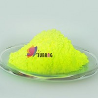 荧光增白剂OB-1(OBA 393)