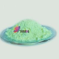 荧光增白剂FP-127(CI 378)