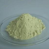 荧光增白剂PF(CI:135)