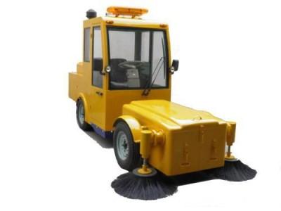 道路清扫车厂家直供道路清扫车价格