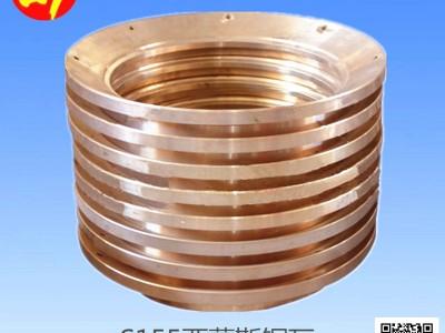 铜套轴瓦 主轴瓦 机械轴瓦 铜铅轴瓦