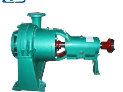 热水循环泵 300R-74A 湖南中大新品上市
