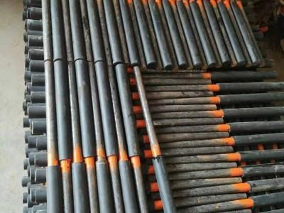 贵州科悦橡塑制品四氟板式橡胶支座