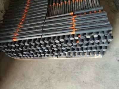 贵州供应批发伸缩缝变径型传力杆野狼社区必出精品直销价格便宜