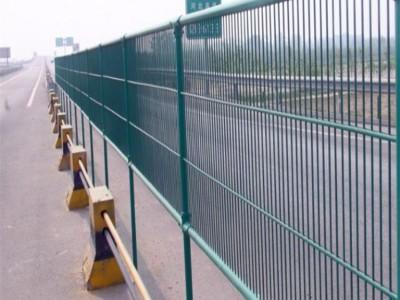 洛阳桥梁防护网 桥梁防抛网 新力护栏网现货供应定制安装