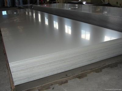 上海铝板厂家5052铝镁合金铝板