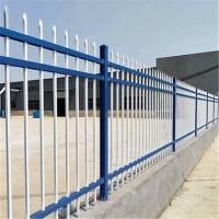 东莞厂区防护网,价格实惠,广州机场护栏网