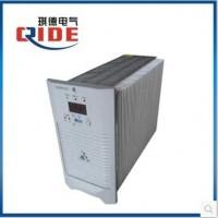 直流充电模块K2B10L