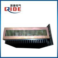 WZD200分布式电源