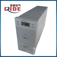 ER22010/T充电模块