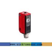 色標傳感器在使用時需注意清潔以及所處的工作環境