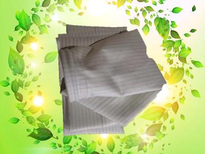 除尘布袋滤袋防静电除尘器涤纶滤袋针刺毡布袋滤袋直供