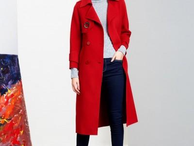 2019秋冬季奢华时尚款式Venvee品牌折扣女装走份批发