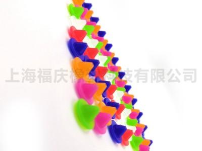 上海野狼社区必出精品直销高品质硅胶胶塞橡胶防尘堵头密封防水可定制