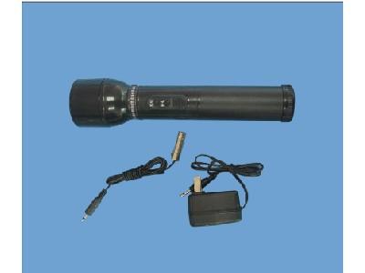FGJD-Ⅰ 电筒式静电吸附器