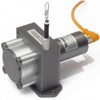 SX50-1250-10V-SA-M4传感器