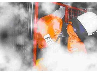 湖北超大型发烟机厂家宁夏白色烟雾制造机贵州仿真烟雾发生器价格
