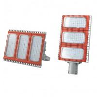 BZD188系列防爆免维护LED投光灯100w-200w