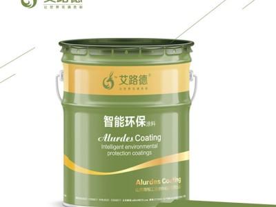 环氧耐油导静电涂料 输油管储油罐专用的导静电防腐漆厂家