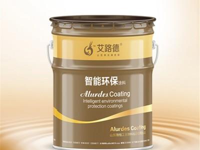 采购批发凉凉胶隔热涂料 快干厚浆凉凉胶隔热漆厂家