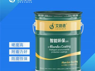 高含量环氧树脂防腐漆/ 室内用重防腐环氧防腐涂料