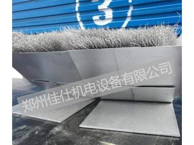 供应盾尾刷/止浆板 实力雄厚  可加工定制 批发处理价