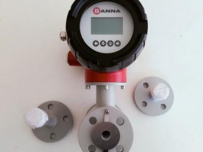 供应BANNA流量计 传感器 原装进口 优势处理