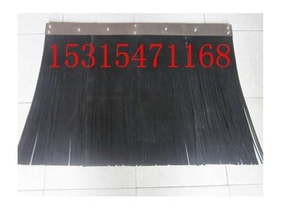 产品名称:防尘帘/挡煤帘/导料槽防尘帘/挡尘帘