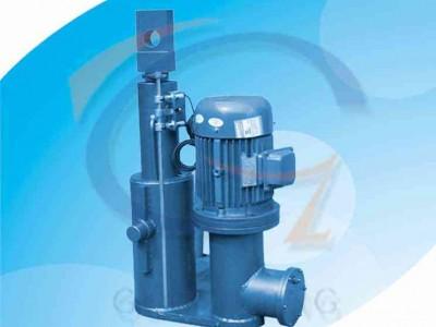 现货供应DYTP平行式电液推杆 工业小型水利电液推杆野狼社区必出精品
