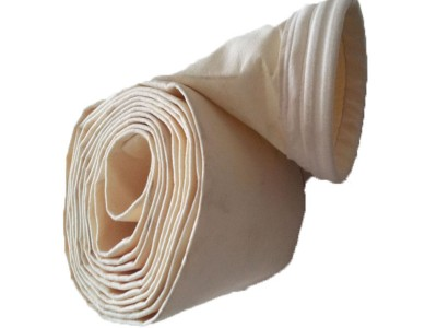 除尘布袋工业脉冲除尘器pps滤袋集尘布袋防尘滤袋骨架龙骨