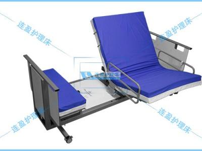 坪山区护理床冷轧钢制造更耐磨损