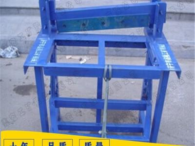 供应脚踏剪板机 济宁厂家低价特卖 脚踩剪板机 质保一年