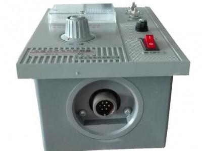 1420/100电磁调速电机JD1A40电磁调速器