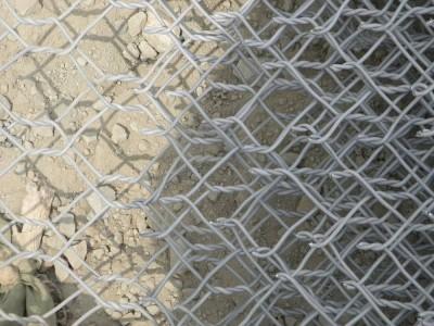 8号线石笼网产品应用,河北石笼网厂家