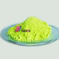 荧光增白剂KSN(CI368)