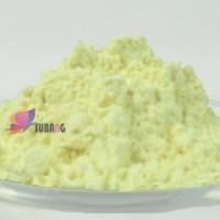荧光增白剂ER-II (OBA 199)