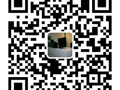 海外淘宝代购系统,taobao代购网站制作