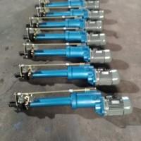 电动推杆, DT1000/500/40