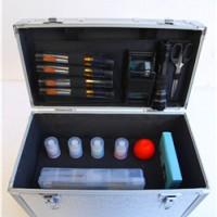 FGZW-Ⅶ 现场血指纹提取箱