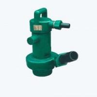 BQF-Ⅱ风动潜水泵,定做厂家