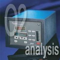 美国TELEDYNE分析仪表