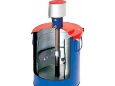 瑞士ABNOX油泵