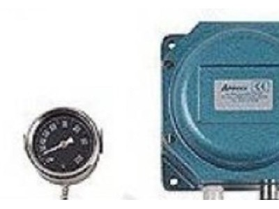 法国Airindex压力传感器