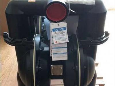 英格索兰隔膜泵 3寸  现货供应 欢迎询价