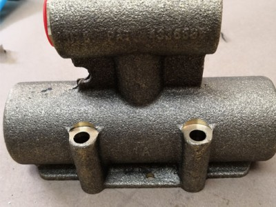 盾构机配件 美国威尔顿隔膜泵T15  现货供应 欢迎询价