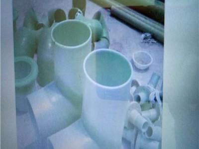 银川玻璃钢工艺管道欢迎咨询