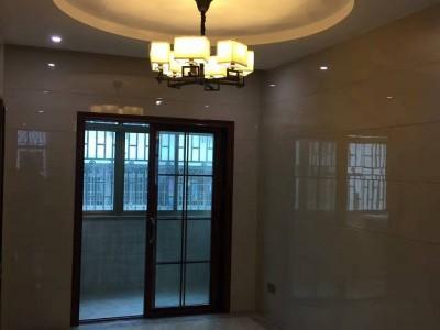 新中式吊灯客厅灯具 现代简约新中式吊灯订制
