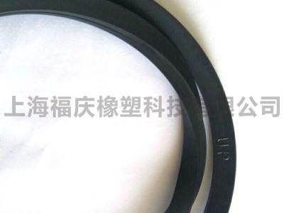 上海 方形密封圈 密封件 橡胶圈  橡胶件