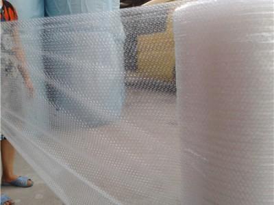 遵义#气泡膜新型/遵义气泡膜安心用/贵州气泡膜生产商