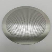 供应金属微孔加工 金属微孔加工蚀刻 金属微孔加工定制